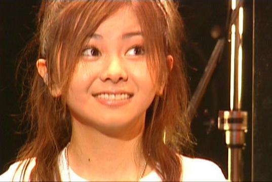 日本殿堂级女歌手