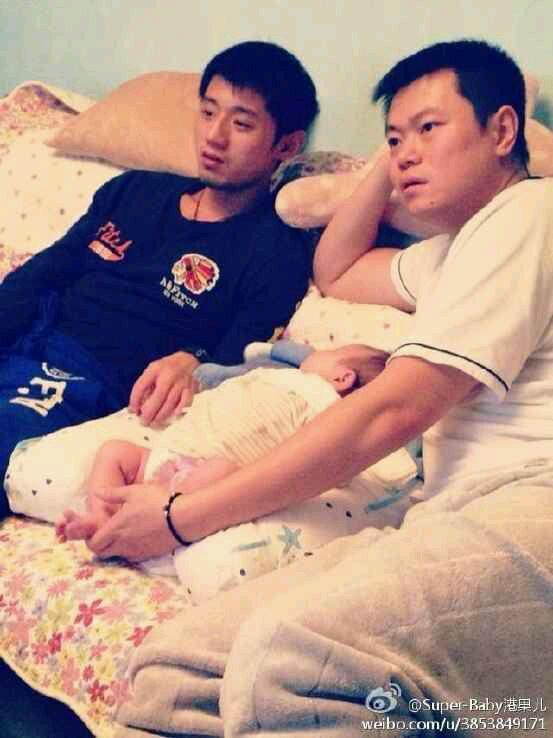 乒乓杂志彭友的微博