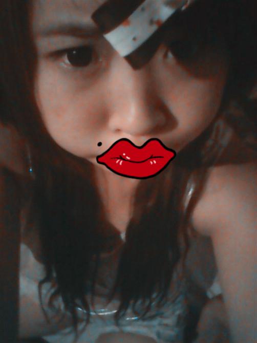 中国校院美女擦逼视频
