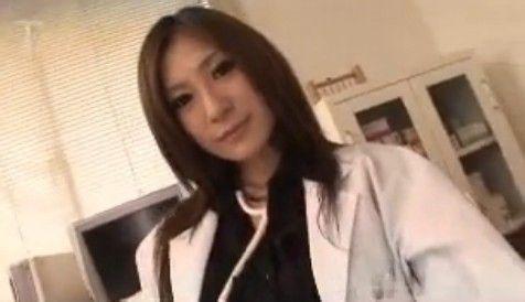 杏堂夏作品图片