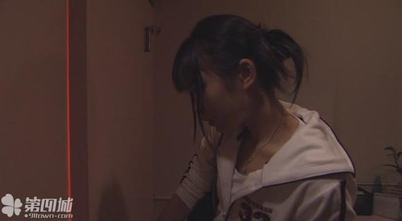 亚洲女厕所视频网站