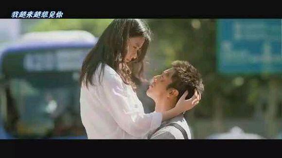 韩国电影《美人》下载