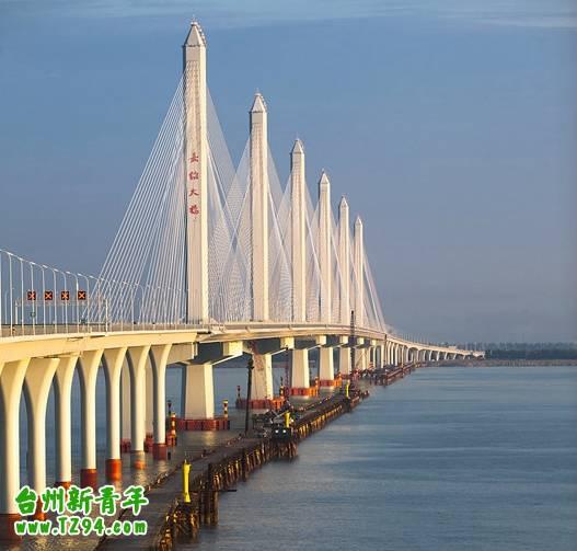 嘉绍大桥在哪里