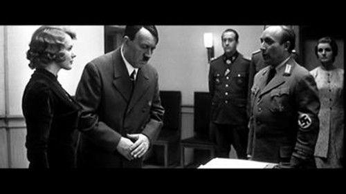苏联二战电影大全国语