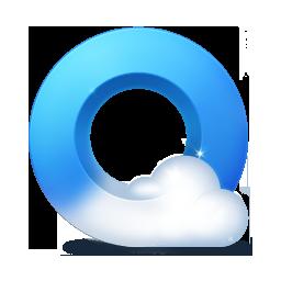 手机qq浏览器6.1.4