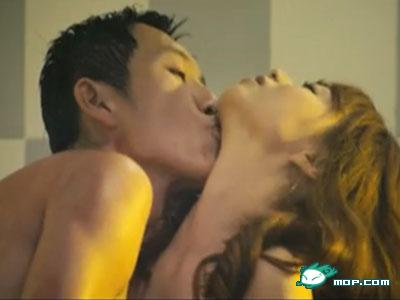 蜜桃成熟时李丽珍电影
