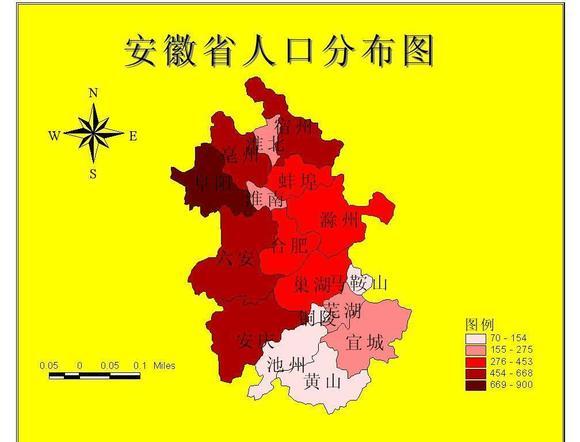 阜阳市城市人口多少
