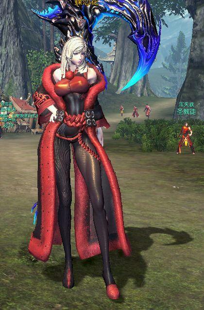 脱美女衣服游戏下载版