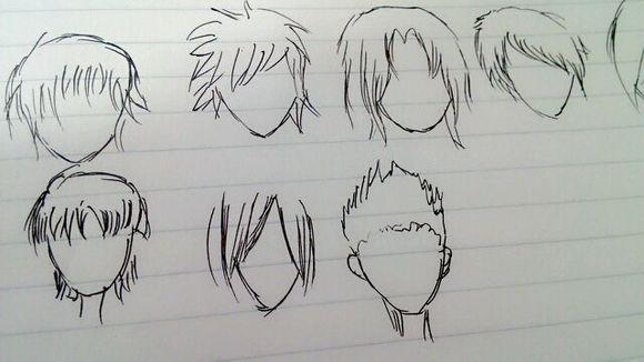 中考画图题用什么笔