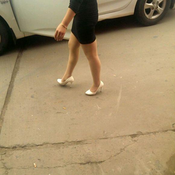 美·腿肉丝脚