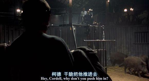 汉尼拔2电影百度云