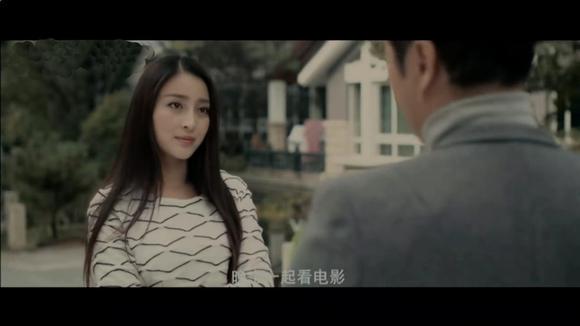文森特老婆赵敏璇照片