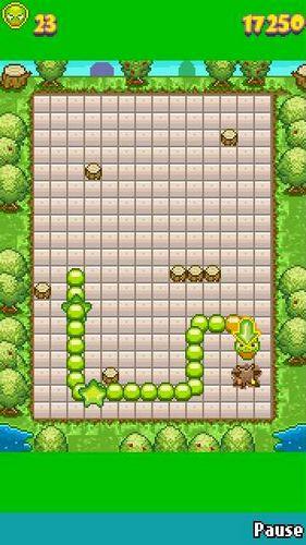 手机游戏映射软件安卓