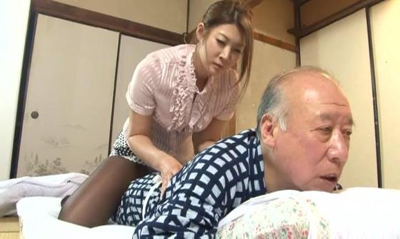 恋男乱女txt下载网盘