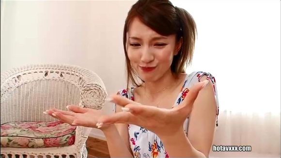 中川美铃美体图片