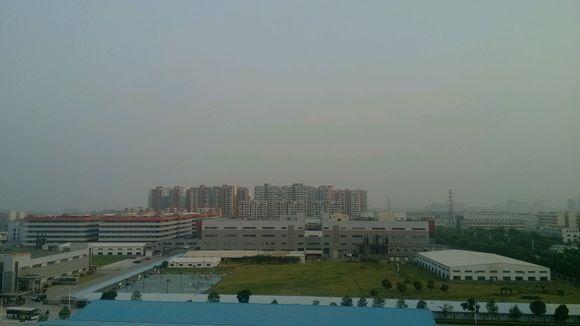 毛明明相约中国红百度