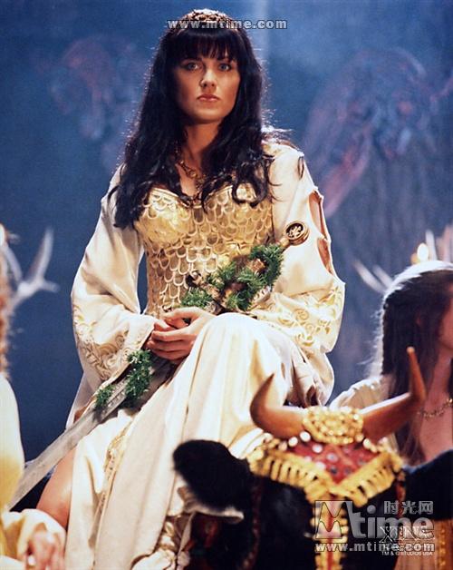 战士公主西娜h版百度云