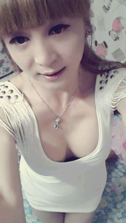 美女揪痧2mp4