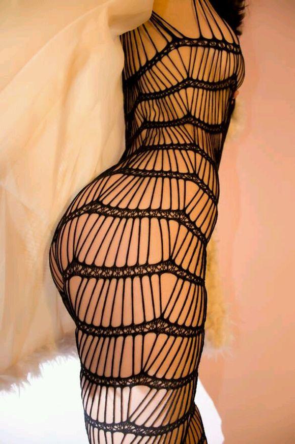 亿秀网美女丝袜