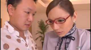 筱田步美合作的男优