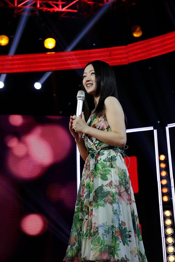 湖南卫视歌手播放时间