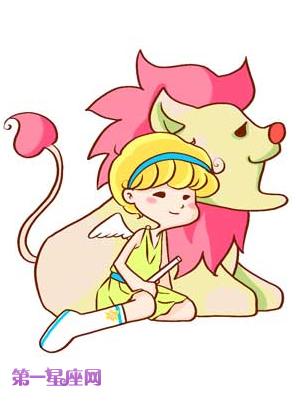 狮子座男生明明很遇到自己的初恋却还说喜欢我?天秤座晚年会喜欢真爱吗图片
