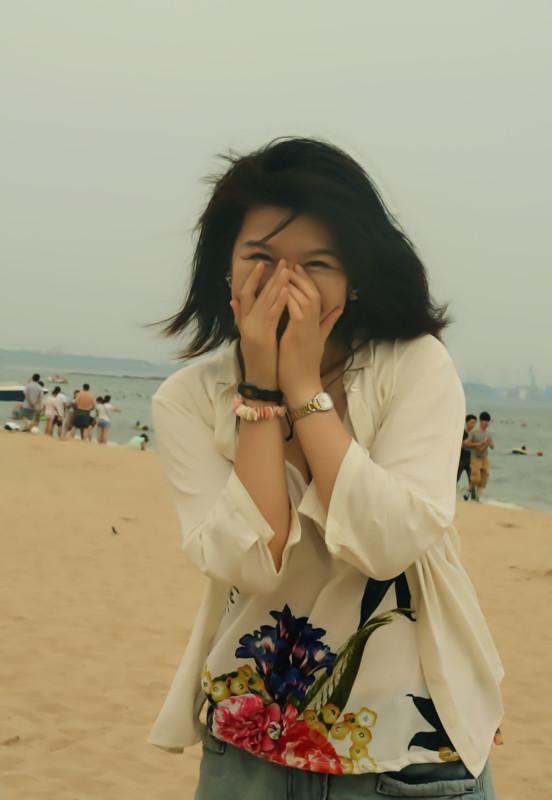 回复:★minho★‖0503原创‖一个妈妈粉的爱与哀愁-与