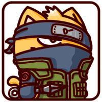 【头像】皮揣子猫!图片