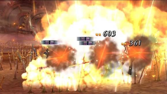无限剑制玉.b�J.Z��_新鲜出炉的强力红a无限剑制