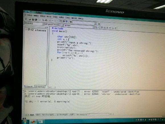 c++mfc实践报告_免费帮忙解答c/c  /mfc