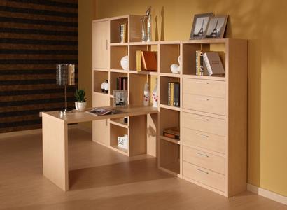 淮安星厨定制家具板式家具板式橱柜图片