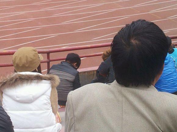韩城公捕公判大会 韩城公捕公判大会最新图片 乐悠游网图片