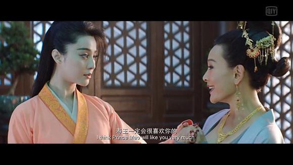 国产杨贵妃1在线观看