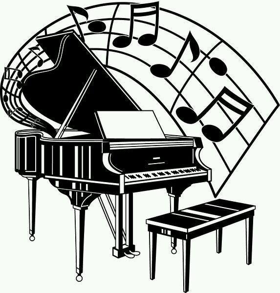 【求素材】求关于爪子和钢琴的素材!图片