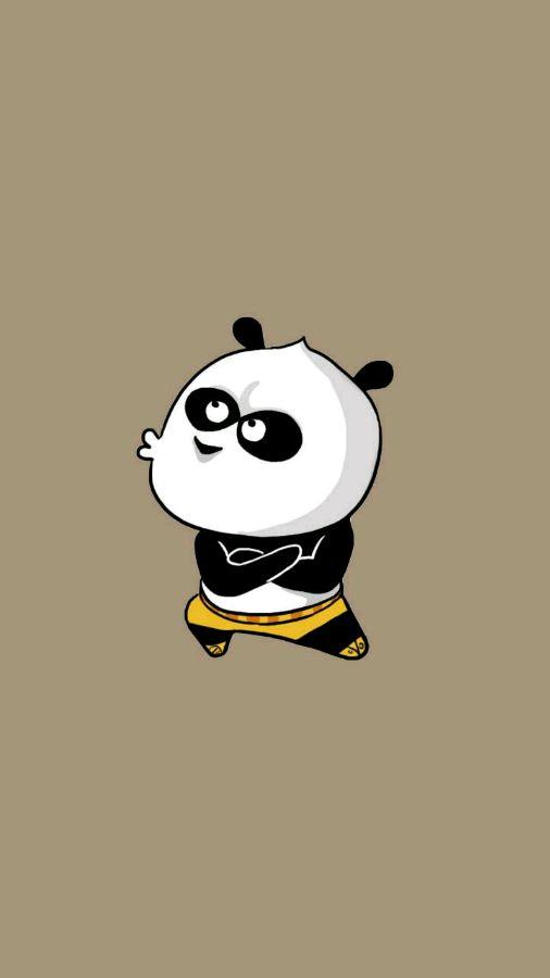 熊猫tv蜜桃去哪了