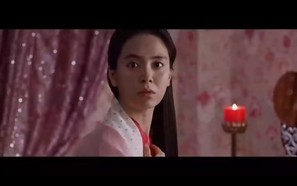 女同性恋伦理电影_伦理,中国为什么要禁黄