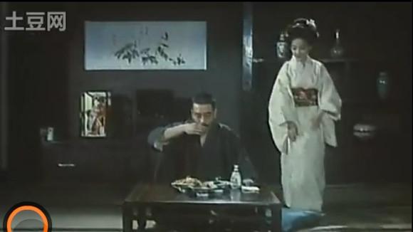 今天看了731部队的电影,,看到日本人残害中国人的电影