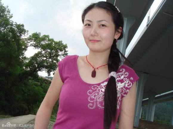 广西柳州莫菁更新