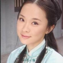 杨乃武与小白菜3霍思燕
