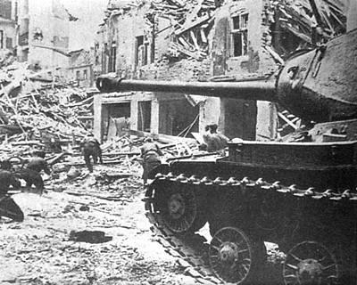 回复:【其他】 131202二战.旧照片展出1939-1945