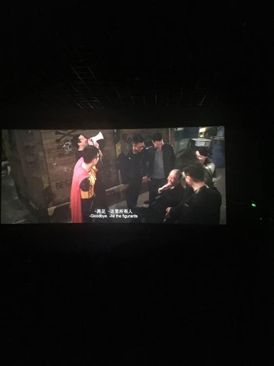 三邦车视网之煎饼侠_煎饼侠