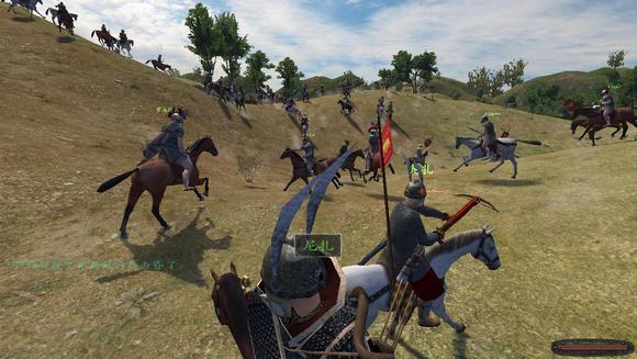 消失与砍杀汉匈全面战争之骑马的罗马军团网球拍哪个牌子好图片