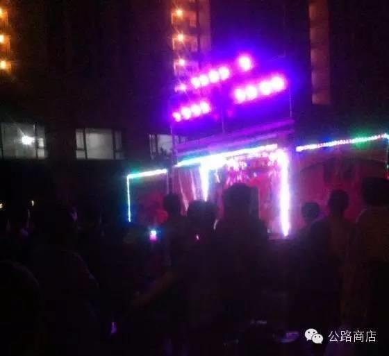 深圳三和人才市场招聘