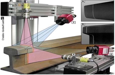 工业测量系统原理与应用 XMT-H8-08-021A数字显示仪