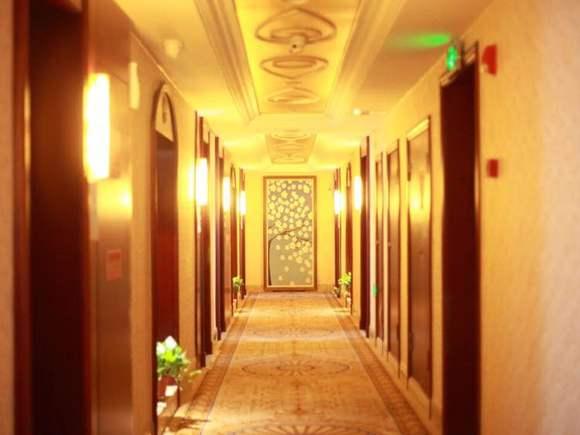 太仓万达维也纳国际酒店今日开业啦巨乳介护士快播电影图片