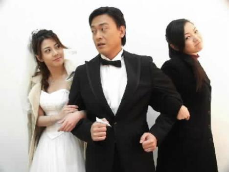 有个电视剧甩掉是台湾的,第一集女主为了追求好像她的人强吻了男主.外科医生电视剧语录经典图片