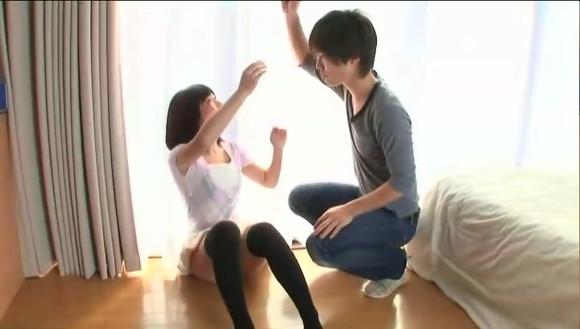 铃木一彻佐藤遥希番号
