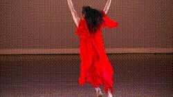 【舞者金星】萌新求吧内大神发一下金姐的经典表情包