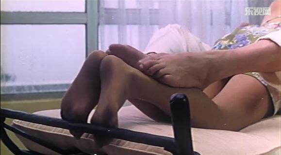 电影里的白袜子,厕所里的花子  喜欢白袜子9084的博客 我的搜狐   图片