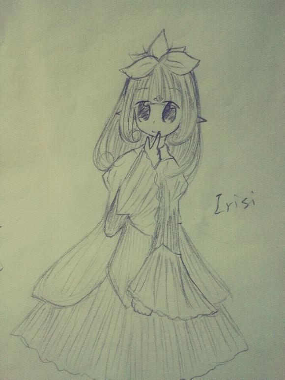 【小花仙】爱花精灵王的来图片
